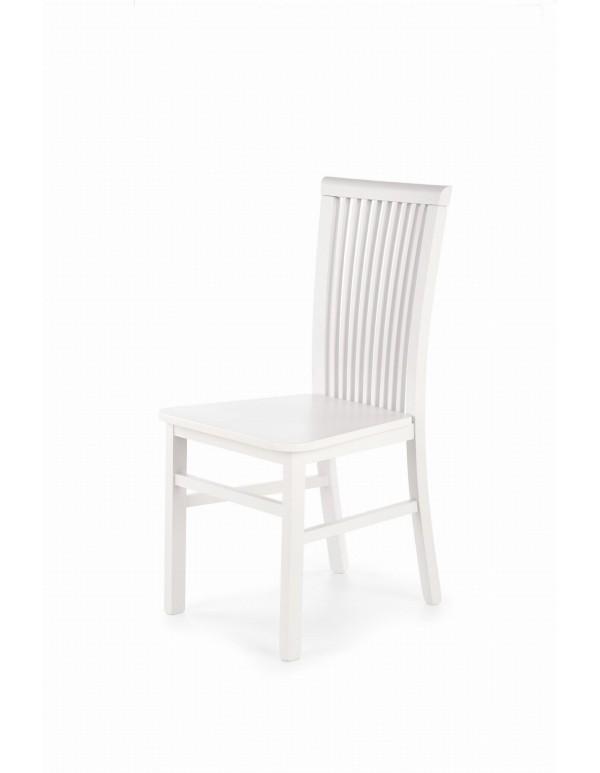 "Chair ""Angelo"" white"